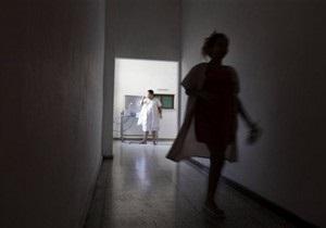 Суд Киева направил в психбольницу  минера  трех станций метро и аэропорта Борисполь