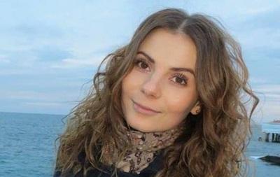 У Криму затримали редактора  Центру журналістських розслідувань