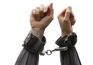 новости Херсонской области - задержание - розыск - В Херсонской области задержан россиянин, находившийся шесть лет в международном розыске