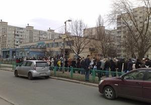 Украинцам разрешили не подавать ежемесячную декларацию налогов на доходы физлиц при отсутствии наемных работников