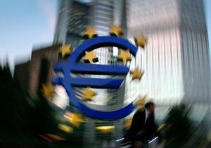 Эксперты прогнозируют поглощение множества европейских банков в 2012 году