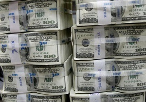 Курсы наличной валюты на 24 февраля
