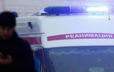 Погибшие в ДТП под Брянском были гражданами Узбекистана