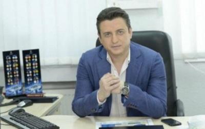 Денисов: Гол, забитий на виїзді, залишає багато шансів Динамо в матчі з Евертоном