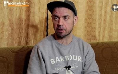 Михалок розповів про переслідування з боку ФСБ
