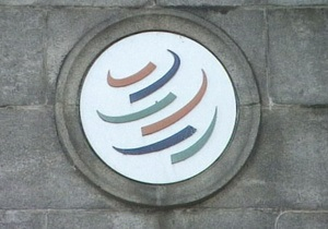 Россия может вступить в ВТО в 2011 году