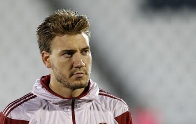 27-летний датский футболист официально стал лордом