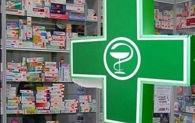 Квиташвили вводит новую систему регулирования цен на лекарства