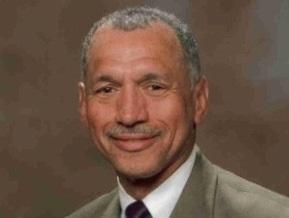 Впервые руководителем NASA стал чернокожий