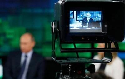 Телеканал иновещания Ukraine Tomorrow создадут на базе БТБ