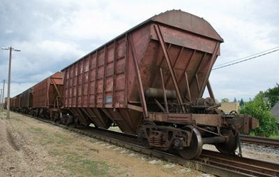 Укрзалізниця втратить клієнтів, бо подорожчає вантажоперевезення - експерт