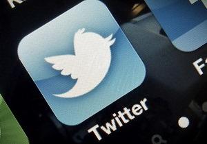 Twitter научился проигрывать аудио