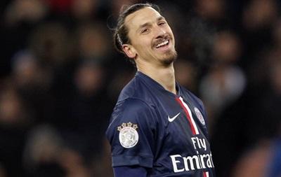 За оскорбление Франции Ибрагимовича могут отстранить на 4 матча