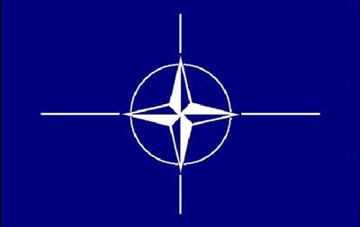 В Чехии будут стрелять войска НАТО