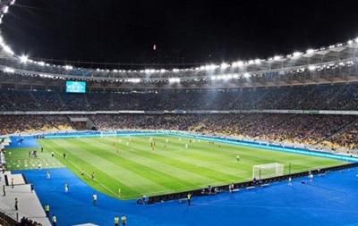 Динамо перший матч 1/4 фіналу Ліги Європи зіграє вдома, Дніпро - на виїзді