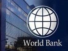 ВБ предоставит Грузии кредиты в объеме $300-350 млн
