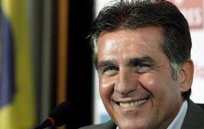 Экс-тренера Реала уволили из сборной Ирана и не выпускают из страны