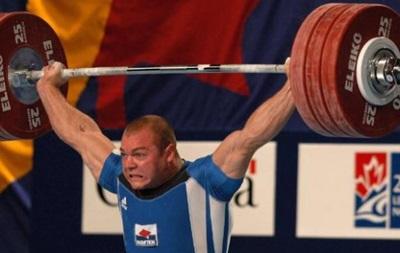 У Болгарії знайдений мертвим 35-річний олімпійський чемпіон