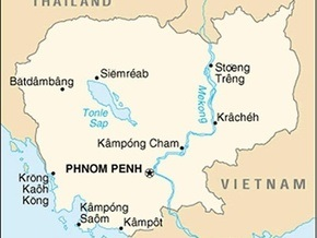 Конфликт Камбоджи и Таиланда: в ход пошли ультиматумы