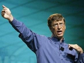 Билл Гейтс запретил своим детям брать в руки iPod и iPhone