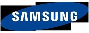 Samsung запускает программу  VIP-сервис