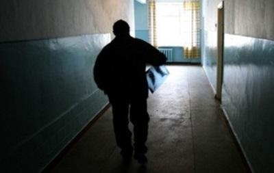 В Украине констатируют эпидемию туберкулеза