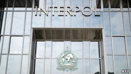 СК РФ объявил супругов Крейвер в международный розыск