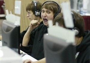 Украина вышла из ТОП-10 стран-распространителей спама