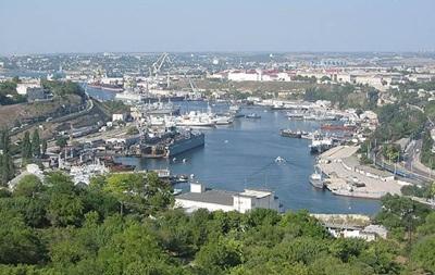 У Криму хочуть розширити межі Сімферополя