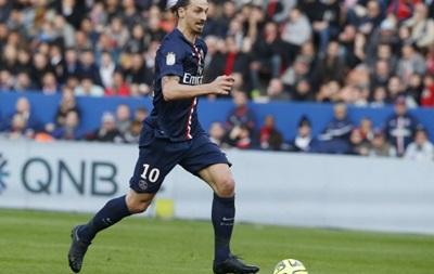 Екс-гравець МЮ: Ібрагімович ідеально підходить Манчестер Юнайтед