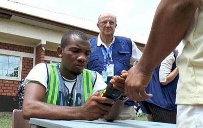 Начало выборов в Нигерии омрачено серией терактов