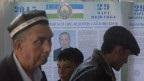 В Узбекистані відбуваються президентські вибори