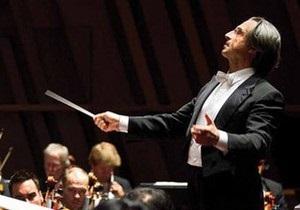На концерте Чикагского симфонического оркестра зрители подрались за место в ложе