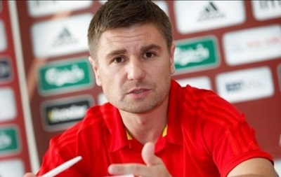 Тренер сборной Латвии: Мало кто сможет так достойно сыграть с Испанией, как Украина