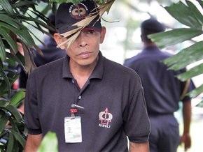 На Филиппинах боевики похитили и убили более 20 человек