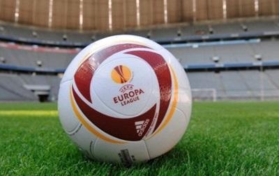 Билеты на матч Лиги Европы Динамо – Фиорентина будут стоить от 70 грн