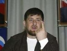 Сотрудники МВД Чечни ищут одного из командиров подразделения батальона Восток