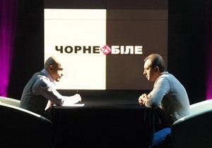 Томенко направил Могилеву обращение по поводу инцидента с Найемом