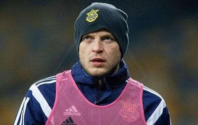 Гусев: Должны были выигрывать у Латвии минимум 4:0