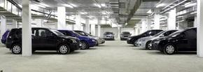 «ВиДи АвтоМаркет» продал 102 автомобиля