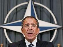 Лавров: Расширение НАТО не соответствует реалиям современного мира