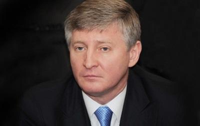 Ахметов: Сегодня мы все живем мечтой вернуться на Донбасс Арену