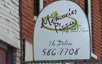 Американская пиццерия закрылась после отказа обслуживать гей-свадьбы