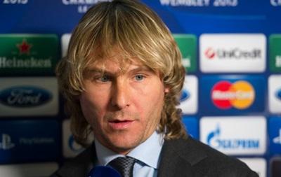 Директор Ювентуса: Рад, что нам не попалась Бавария, или Барселона