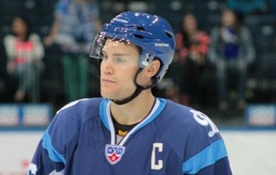 Игрок сборной Беларуси пропустит чемпионат мира по хоккею из-за свадьбы