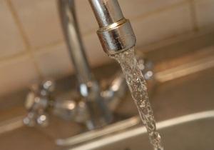 Киевские власти требуют от МинЖКХ определить производителей услуг по горячему водоснабжению