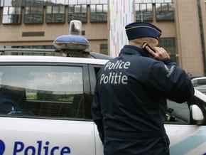 Нападение на детский сад в Бельгии: новые подробности