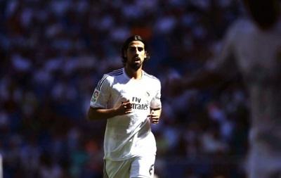 МЮ готує щедру пропозицію для півзахисника Реала - ЗМІ