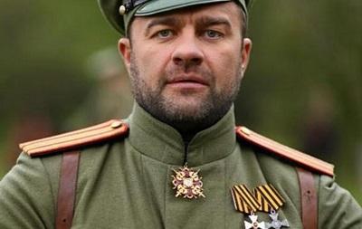 Стало известно, какие российские фильмы не покажут украинцам