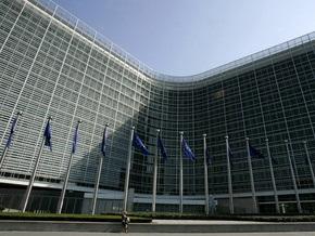 Эпидемия гриппа: В Украину приедут эксперты Еврокомиссии